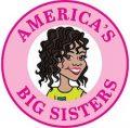 America's Big Sisters